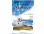 Dove comincia l'Abruzzo di Paolo Merlini