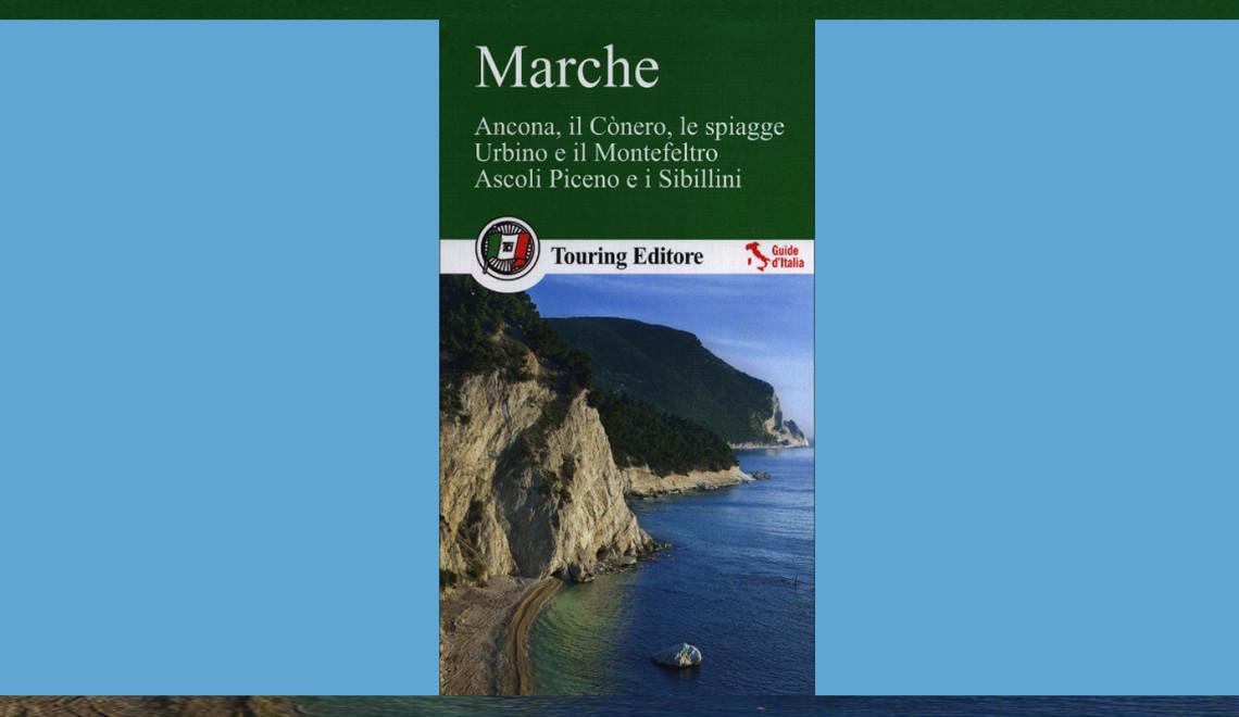 Guida Marche Touring Club