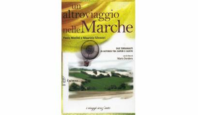 Un altro viaggio nelle Marche di Paolo Merlini